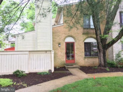 Photo of 16 Sparrow Valley COURT, Montgomery Village, MD 20886 (MLS # 1001489336)