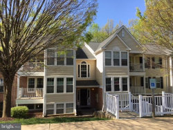 Photo of 700 Southern Hills DRIVE, Unit E-5C, Arnold, MD 21012 (MLS # 1001489848)