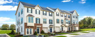 Photo of 5903 Duvel STREET, Ijamsville, MD 21754 (MLS # 1001490916)