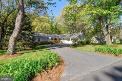 Photo of 988 Placid COURT, Arnold, MD 21012 (MLS # 1001491788)