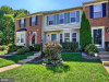 Photo of 6444 Castlefin WAY, Alexandria, VA 22315 (MLS # 1001497971)