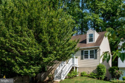 Photo of 933 Ryecroft COURT, Severna Park, MD 21146 (MLS # 1001511316)
