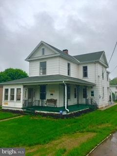 Photo of 426a W Lincolnway W, New Oxford, PA 17350 (MLS # 1001512010)