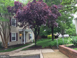 Photo of 1744 Carry PLACE, Unit 1744, Crofton, MD 21114 (MLS # 1001512458)