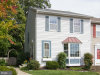 Photo of 517 Quarrier COURT, Westminster, MD 21158 (MLS # 1001520619)