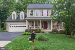 Photo of 3040 Chickweed PLACE, Ijamsville, MD 21754 (MLS # 1001527456)