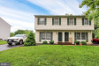 Photo of 627 Westwood STREET, Hagerstown, MD 21740 (MLS # 1001527762)