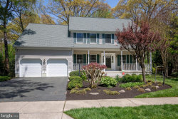 Photo of 313 Morning Dove WAY, Arnold, MD 21012 (MLS # 1001528310)