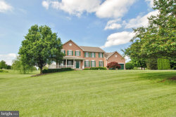 Photo of 3410 Livingston DRIVE, Jefferson, MD 21755 (MLS # 1001528660)