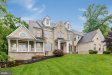 Photo of 13000 Hall Shop ROAD, Highland, MD 20777 (MLS # 1001528776)
