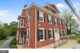 Photo of 308 Main STREET, Middletown, MD 21769 (MLS # 1001528866)