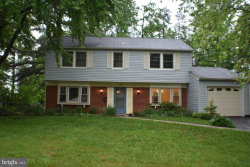 Photo of 12306 Rambling LANE, Bowie, MD 20715 (MLS # 1001528882)