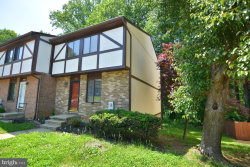 Photo of 426 Knottwood COURT, Arnold, MD 21012 (MLS # 1001529078)