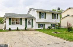 Photo of 1823 Lasalle PLACE, Severn, MD 21144 (MLS # 1001529250)