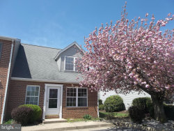 Photo of 1174 Hisey AVENUE, Woodstock, VA 22664 (MLS # 1001530212)