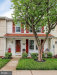 Photo of 246 Lily COURT, Hagerstown, MD 21740 (MLS # 1001530650)