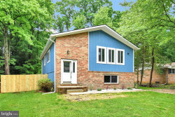 Photo of 113 Maple DRIVE, Annapolis, MD 21403 (MLS # 1001530944)