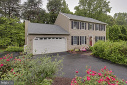 Photo of 531 Bay Hills DRIVE, Arnold, MD 21012 (MLS # 1001531424)