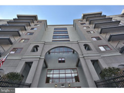 Photo of 3750-78 Main STREET, Unit 403, Philadelphia, PA 19127 (MLS # 1001531844)