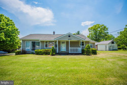 Photo of 1971 Strasburg ROAD, Front Royal, VA 22630 (MLS # 1001532670)