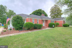 Photo of 95 Dares Beach ROAD, Prince Frederick, MD 20678 (MLS # 1001532696)