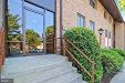 Photo of 18620 Walkers Choice ROAD, Unit 6, Montgomery Village, MD 20886 (MLS # 1001532748)