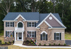 Photo of 2607 Turnberry WAY, Prince Frederick, MD 20678 (MLS # 1001532890)