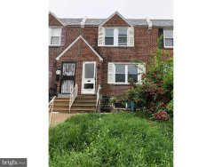 Photo of 6743 Horrocks STREET, Philadelphia, PA 19149 (MLS # 1001533004)