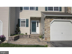 Photo of 207 Beckington COURT, Middletown, DE 19709 (MLS # 1001533046)