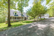 Photo of 10832 Gambrill Park ROAD, Frederick, MD 21702 (MLS # 1001533334)
