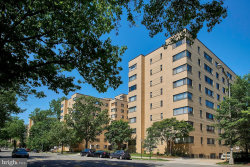 Photo of 3701 Connecticut AVENUE NW, Unit 618, Washington, DC 20008 (MLS # 1001533444)