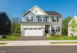Photo of 210 Monument DRIVE, Boonsboro, MD 21713 (MLS # 1001533880)