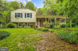 Photo of 9119 Andromeda DRIVE, Burke, VA 22015 (MLS # 1001534702)