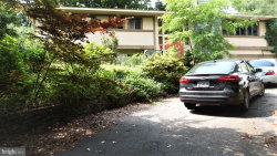 Photo of 3505 East West HIGHWAY, Chevy Chase, MD 20815 (MLS # 1001534898)