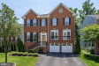 Photo of 217 Bowen COURT, Annapolis, MD 21401 (MLS # 1001539488)