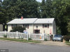 Photo of 1319 Chapelview DRIVE, Odenton, MD 21113 (MLS # 1001539882)