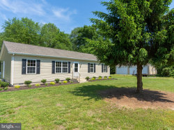 Photo of 14892 Cherry LANE, Ridgely, MD 21660 (MLS # 1001539978)
