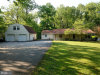 Photo of 6490 York ROAD, New Oxford, PA 17350 (MLS # 1001540066)