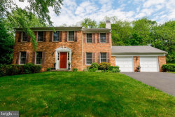 Photo of 9944 Springfield DRIVE, Ellicott City, MD 21042 (MLS # 1001542334)