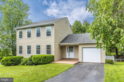 Photo of 24314 Preakness DRIVE, Damascus, MD 20872 (MLS # 1001542596)