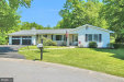 Photo of 99 Twin Lakes DRIVE, Gettysburg, PA 17325 (MLS # 1001543348)