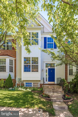 Photo of 2622 Everly DRIVE, Frederick, MD 21701 (MLS # 1001543454)