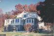 Photo of 229 River ROAD, Bluemont, VA 20135 (MLS # 1001544006)