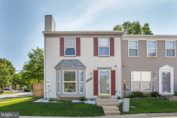 Photo of 14781 London LANE, Bowie, MD 20715 (MLS # 1001544378)