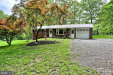 Photo of 6049A A Timberlyn DRIVE, Dover, PA 17315 (MLS # 1001545832)