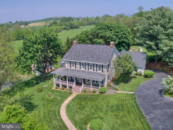 Photo of 8707 Mapleville ROAD, Boonsboro, MD 21713 (MLS # 1001546996)