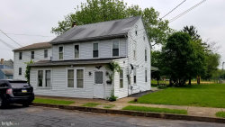 Photo of 722-724 S Catherine STREET, Middletown, PA 17057 (MLS # 1001547144)