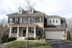 Photo of 2712 Pioneer LANE, Falls Church, VA 22043 (MLS # 1001547702)