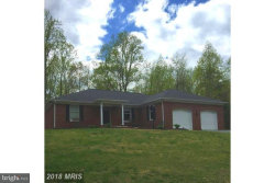 Photo of 2685 Hallowing Point ROAD, Prince Frederick, MD 20678 (MLS # 1001548570)
