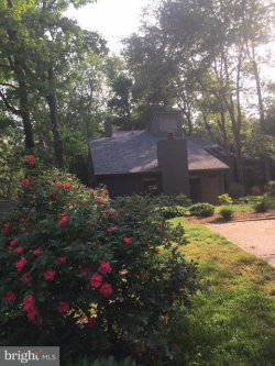 Photo of 1007 Timber Creek DRIVE, Annapolis, MD 21403 (MLS # 1001548626)